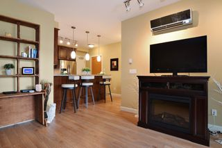 "Photo 15: 117 2860 TRETHEWEY Street in Abbotsford: Abbotsford West Condo for sale in ""LA  GALLERIA"" : MLS®# R2286407"