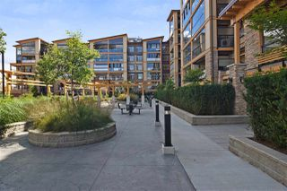 "Photo 16: 117 2860 TRETHEWEY Street in Abbotsford: Abbotsford West Condo for sale in ""LA  GALLERIA"" : MLS®# R2286407"