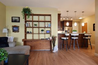 "Photo 11: 117 2860 TRETHEWEY Street in Abbotsford: Abbotsford West Condo for sale in ""LA  GALLERIA"" : MLS®# R2286407"
