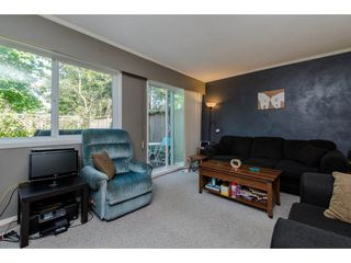 "Photo 4: 12 2048 MCCALLUM Road in Abbotsford: Central Abbotsford Townhouse for sale in ""Garden Court Estates"" : MLS®# R2292137"