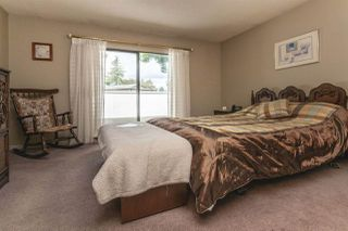 Photo 11: 10063 156A Street in Surrey: Guildford House for sale (North Surrey)  : MLS®# R2296020