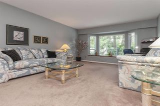 Photo 2: 10063 156A Street in Surrey: Guildford House for sale (North Surrey)  : MLS®# R2296020