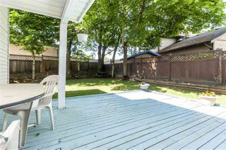 Photo 17: 10063 156A Street in Surrey: Guildford House for sale (North Surrey)  : MLS®# R2296020