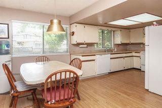 Photo 9: 10063 156A Street in Surrey: Guildford House for sale (North Surrey)  : MLS®# R2296020