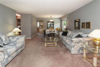 Photo 4: 10063 156A Street in Surrey: Guildford House for sale (North Surrey)  : MLS®# R2296020