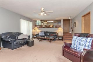 Photo 16: 10063 156A Street in Surrey: Guildford House for sale (North Surrey)  : MLS®# R2296020