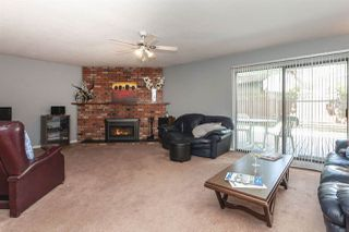 Photo 10: 10063 156A Street in Surrey: Guildford House for sale (North Surrey)  : MLS®# R2296020