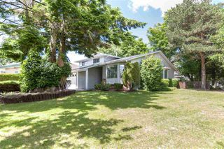Photo 19: 10063 156A Street in Surrey: Guildford House for sale (North Surrey)  : MLS®# R2296020