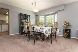 Photo 5: 10063 156A Street in Surrey: Guildford House for sale (North Surrey)  : MLS®# R2296020