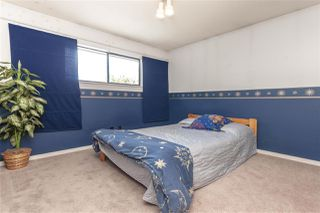 Photo 15: 10063 156A Street in Surrey: Guildford House for sale (North Surrey)  : MLS®# R2296020