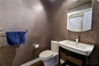 Photo 17: 107 Brentlawn Boulevard in Winnipeg: Richmond West Residential for sale (1S)  : MLS®# 1823314