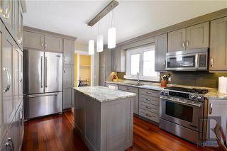 Photo 5: 107 Brentlawn Boulevard in Winnipeg: Richmond West Residential for sale (1S)  : MLS®# 1823314