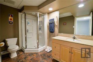 Photo 16: 107 Brentlawn Boulevard in Winnipeg: Richmond West Residential for sale (1S)  : MLS®# 1823314