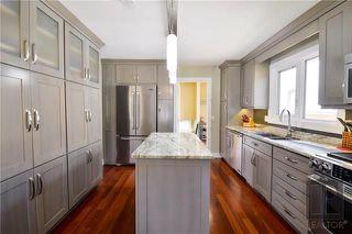 Photo 7: 107 Brentlawn Boulevard in Winnipeg: Richmond West Residential for sale (1S)  : MLS®# 1823314