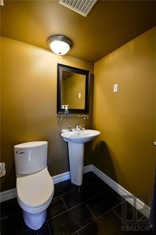 Photo 15: 107 Brentlawn Boulevard in Winnipeg: Richmond West Residential for sale (1S)  : MLS®# 1823314