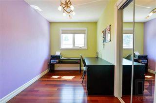 Photo 10: 107 Brentlawn Boulevard in Winnipeg: Richmond West Residential for sale (1S)  : MLS®# 1823314