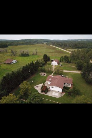 Photo 3: 51004 Range Road 73: Rural Parkland County House for sale : MLS®# E4127350