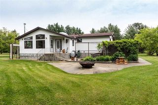 Photo 2: 51004 Range Road 73: Rural Parkland County House for sale : MLS®# E4127350