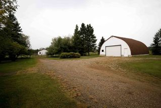 Photo 27: 51004 Range Road 73: Rural Parkland County House for sale : MLS®# E4127350
