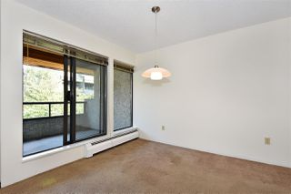 Photo 2: 214 8460 ACKROYD Road in Richmond: Brighouse Condo for sale : MLS®# R2302010