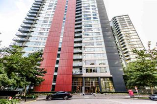 Photo 18: 305 8 SMITHE Mews in Vancouver: Yaletown Condo for sale (Vancouver West)  : MLS®# R2307500