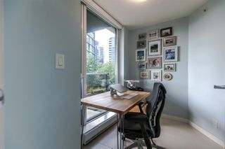 Photo 11: 305 8 SMITHE Mews in Vancouver: Yaletown Condo for sale (Vancouver West)  : MLS®# R2307500