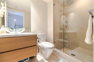 Photo 13: 305 8 SMITHE Mews in Vancouver: Yaletown Condo for sale (Vancouver West)  : MLS®# R2307500
