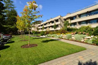 "Photo 18: 201 15313 19 Avenue in Surrey: King George Corridor Condo for sale in ""VILLAGE TERRACE"" (South Surrey White Rock)  : MLS®# R2309674"