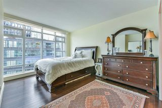 "Photo 12: 1903 1205 HASTINGS Street in Vancouver: Coal Harbour Condo for sale in ""CIELO"" (Vancouver West)  : MLS®# R2310461"