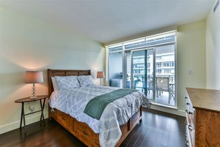 "Photo 14: 1903 1205 HASTINGS Street in Vancouver: Coal Harbour Condo for sale in ""CIELO"" (Vancouver West)  : MLS®# R2310461"