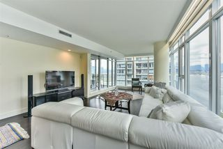"Photo 5: 1903 1205 HASTINGS Street in Vancouver: Coal Harbour Condo for sale in ""CIELO"" (Vancouver West)  : MLS®# R2310461"
