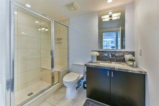 "Photo 16: 1903 1205 HASTINGS Street in Vancouver: Coal Harbour Condo for sale in ""CIELO"" (Vancouver West)  : MLS®# R2310461"