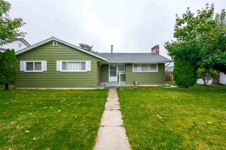 Photo 1: 33564 7TH Avenue in Mission: Mission BC House for sale : MLS®# R2311121