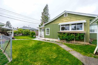 Photo 15: 33564 7TH Avenue in Mission: Mission BC House for sale : MLS®# R2311121