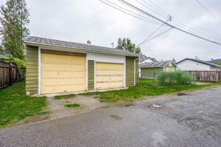 Photo 20: 33564 7TH Avenue in Mission: Mission BC House for sale : MLS®# R2311121