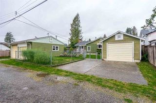 Photo 18: 33564 7TH Avenue in Mission: Mission BC House for sale : MLS®# R2311121