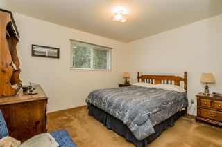 Photo 11: 33564 7TH Avenue in Mission: Mission BC House for sale : MLS®# R2311121