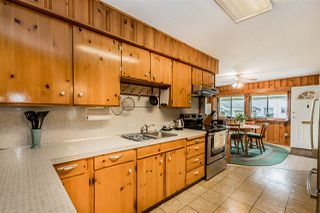 Photo 7: 33564 7TH Avenue in Mission: Mission BC House for sale : MLS®# R2311121