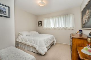 Photo 10: 33564 7TH Avenue in Mission: Mission BC House for sale : MLS®# R2311121