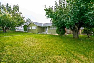 Photo 2: 33564 7TH Avenue in Mission: Mission BC House for sale : MLS®# R2311121