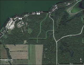 Main Photo: 55 range rd.: Rural Parkland County Rural Land/Vacant Lot for sale : MLS®# E4131675