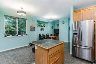 "Photo 6: 8 11495 COTTONWOOD Drive in Maple Ridge: Cottonwood MR House for sale in ""EASTBROOK GREEN"" : MLS®# R2314212"