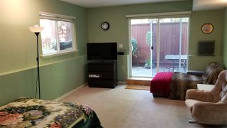 "Photo 16: 8 11495 COTTONWOOD Drive in Maple Ridge: Cottonwood MR House for sale in ""EASTBROOK GREEN"" : MLS®# R2314212"