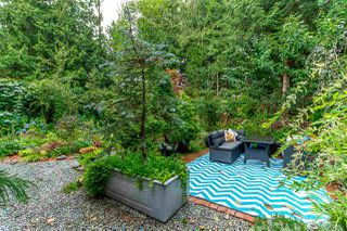 "Photo 18: 8 11495 COTTONWOOD Drive in Maple Ridge: Cottonwood MR House for sale in ""EASTBROOK GREEN"" : MLS®# R2314212"