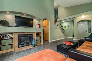 "Photo 4: 8 11495 COTTONWOOD Drive in Maple Ridge: Cottonwood MR House for sale in ""EASTBROOK GREEN"" : MLS®# R2314212"