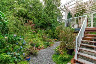 "Photo 17: 8 11495 COTTONWOOD Drive in Maple Ridge: Cottonwood MR House for sale in ""EASTBROOK GREEN"" : MLS®# R2314212"