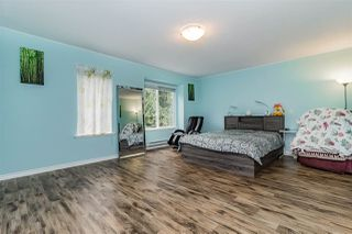"Photo 8: 8 11495 COTTONWOOD Drive in Maple Ridge: Cottonwood MR House for sale in ""EASTBROOK GREEN"" : MLS®# R2314212"