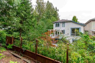 "Photo 19: 8 11495 COTTONWOOD Drive in Maple Ridge: Cottonwood MR House for sale in ""EASTBROOK GREEN"" : MLS®# R2314212"
