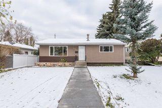 Main Photo: 6112 101A Avenue in Edmonton: Zone 19 House for sale : MLS®# E4132534
