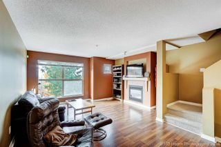 "Photo 9: 48 20350 68 Avenue in Langley: Willoughby Heights Townhouse for sale in ""SUNRIDGE"" : MLS®# R2317876"